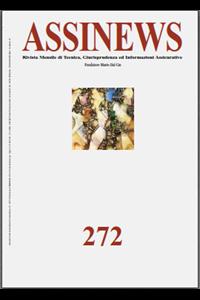 ASSINEWS272